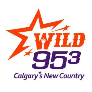 95.3 Wild FM