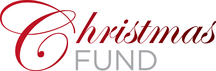 Christmas Fund 2019 Logo-CMYK