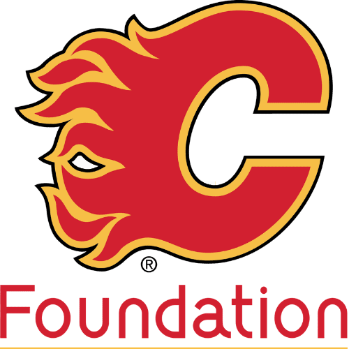 Flames Foundation Logo