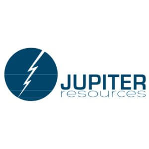 Jupiter Resources Logo - Colour MED