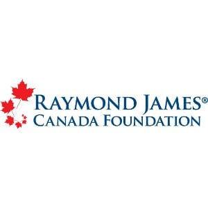 Raymond James Foundation