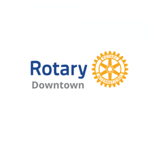 I Can for KIds - Rotary Downtown