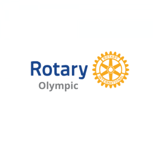 I Can for Kids - Rotary Olympic