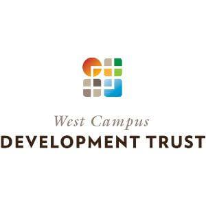 West Campus Development Trust