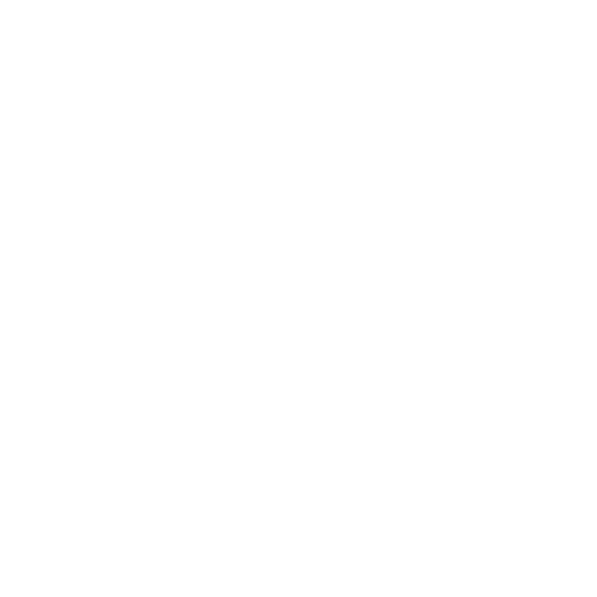 I Can for Kids